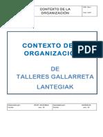COR-Contexto-de-la-Organizacion-Rev0.pdf