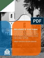Religião e Cultura - Adilson Semedo.pdf