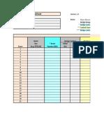 PTC Mathcad Prime 3.1 Migration Guide