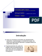 pmbok_capitulo_07