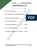 CSE-III-ENGINEERING-MATHEMATICS-III-10MAT31-NOTES.pdf