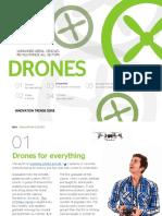 276022522-Ebook-Drones-English.pdf