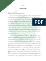 11410112_Bab_2.pdf