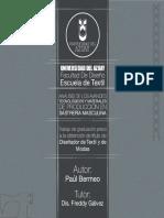 11744.pdf