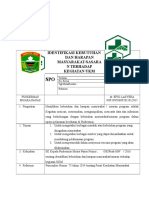 4.1.1 EP 1 SPO Identifikasi Kebutuhan dan Harapan Masyarakat.doc