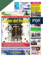Edicion-J-7286-Lunes-121-Marzo-2016