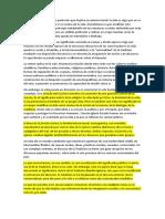 Jaris Mujica Economia Politica Del Cuerpo