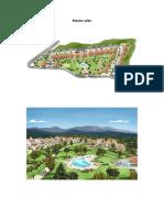 Vale de Lobos Residence Fotos e Plantas