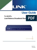 TL-R470T_v2_User_Guide.pdf