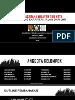 KELOMPOK 1B