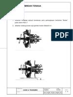 62050555_Tes2.pdf