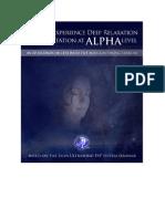 SilvaUltramindSystems eBook