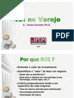 Antonio Carlos Ruotolo - Brasilshop 2008