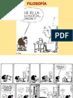 FILOSOFíA y Ética__.pdf