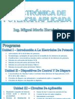 Electrónica de Potencia Aplicada.pdf