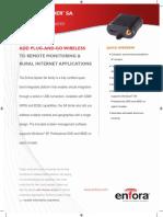 GSM1308_1218_1228.pdf