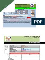 Segak v4.0-Mac & Ogos-2016-Bba0007-Sk Batu Belah Edit