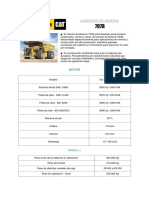 camionesdemineria1-120317090836-phpapp01
