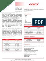 Aalco-Metals-Ltd_Stainless-Steel_1.4571-316Ti_40.pdf