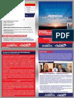 Dialnet-CienciaTecnologiaYEducacion-2774880