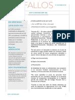 RESUMEN AFIP c/ INTERCORP SRL s/embargo.pdf (Joaquin CC)