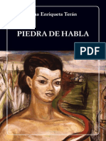 Ana-Enriqueta-Terán-Piedra-de-Habla