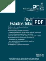 revista_estudios_tributarios_5.pdf