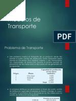 Modelos de Transporte.pdf