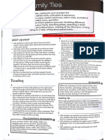 Form 3 Teacher_s Book.pdf