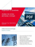 teinamento_contas_de_energia.pdf