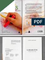GARABATOS-Crotti y Magni.pdf