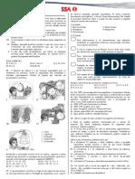 Fisica - Resumao de Formulas