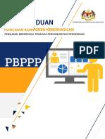 panduan KEBERHASILAN_final.pdf