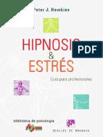 Hipnosis y Estres.pdf