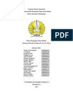 UAS SIM KELOMPOK 2.docx