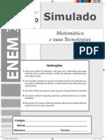 ENEM11_Matematica
