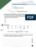 Aula 04 - Regra de Três Simples e Composta IV.pdf
