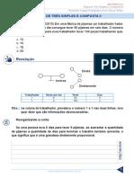 Aula 02 - Regra de Três Simples e Composta II.pdf