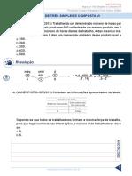 Aula 06 - Regra de Três Simples e Composta VI.pdf