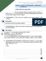 Aula 09 - Divisão Proporcional - Regra de Sociedade.pdf