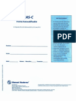 Escala C.pdf