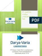 PT Darya Varia Tbk PPT.pptx