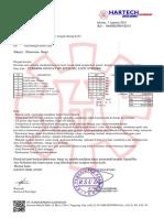 PH 1466-18 RSUD Bitung.docx