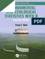 Sing Song Environmental .pdf