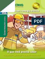 Coquetel.pdf