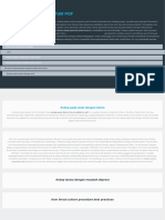 Pingpdf.com Askep Vulnus Laceratum PDF New Uploaded 53735507