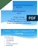 75482_MS3201 Projek Manajemen - Day 4d