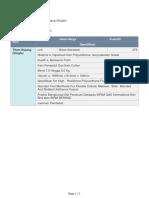 05_Spesifikasi (11).pdf