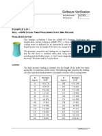 Problem 2-011.pdf
