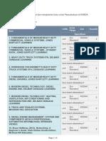 05_Spesifikasi (14).pdf